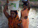 [বাংলা] Water pollution