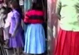 [বাংলা] Child abuse appears to be rising in Southeast Asia