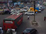 [বাংলা w/ English captions] Road accidents in Bangladesh: An alarming issue