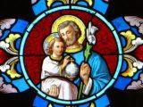 [বাংলা] A brief history of Father's Day celebration outside Catholic traditions in the U.S.