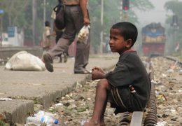 [বাংলা] Extreme poverty, economic growth and inequality in Bangladesh