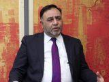 [বাংলা] Clip: BNP's International Affairs Secretary on state of democracy in Bangladesh