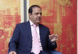 [বাংলা] General Secretary of UK Awami League on Bangladesh election
