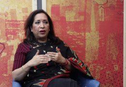 [বাংলা] Interview with Shamim Azad on Bengali-language literature | Highlights