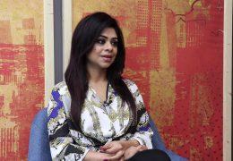 [বাংলা] Choreographer Sabira Sultana Sonia on her career | Highlights