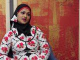 [বাংলা] Highlights: Interview with Bangladeshi film actress Sonia [নায়িকা সোনিয়া]