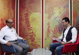 [বাংলা] Dr Anwarul Haque [আনোয়ারুল হক] on food adulteration and education