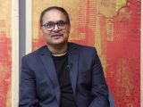 [বাংলা] Interview with Tapan Chowdhury [তপন চৌধুরী] | Clip