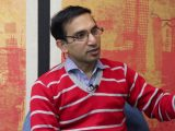 [বাংলা] Interview with Pandit Sudarshan Das (গিনিস ওয়ার্ল্ড রেকর্ডধারী) | Clip