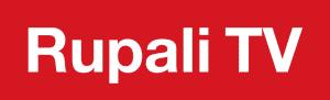 Rupali TV