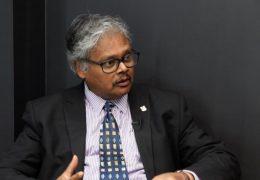 [বাংলা] Discussion on recent rape cases in Bangladesh and Azerbaijan-Armenia conflict