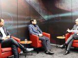 [বাংলা] Discussion on Al Jazeera's investigation: All the Prime Minister's Men