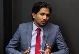 [বাংলা] Discussion on alleged murder of Rayhan Ahmed and recent rape cases in Bangladesh