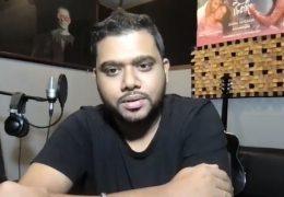 [বাংলা] Interview with Kishore Das | FULL